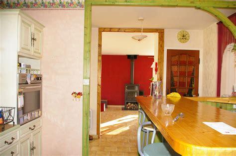 le salon de la cuisine photo 1 3 le salon de la cuisine