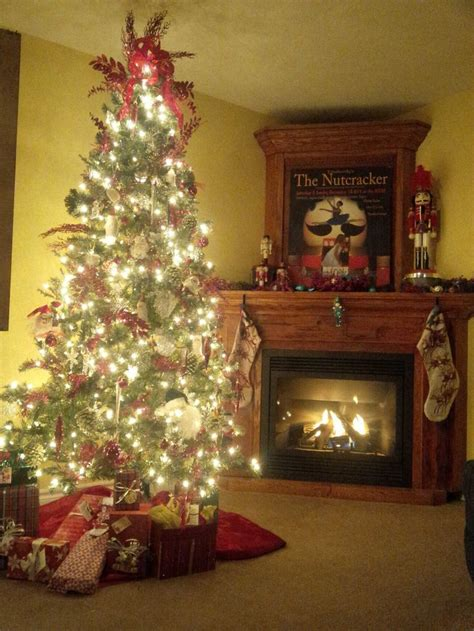 Pin By F F On Holidays Decor Ideas by Table Decorating Ideas Photograph Nutcra