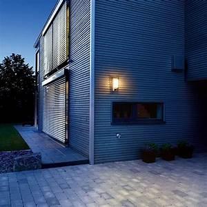 Led Spots Außenbeleuchtung : led beleuchtung online kaufen bei lampen shop ~ Markanthonyermac.com Haus und Dekorationen