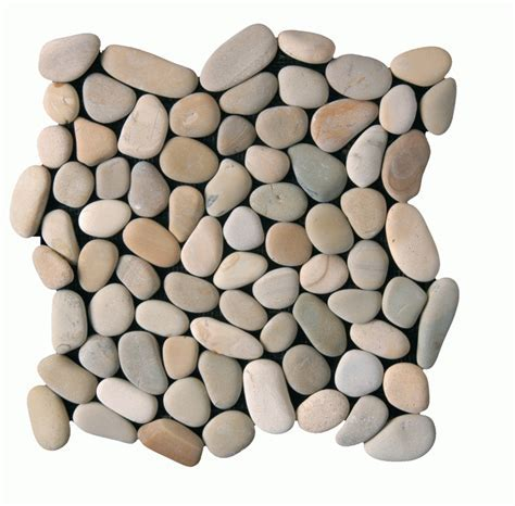 Natural Stone   Tile   Syverson Tile & Stone