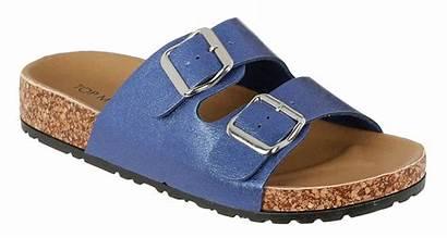 Sandals Berkin Mars Shoes Burkes Burkesoutlet