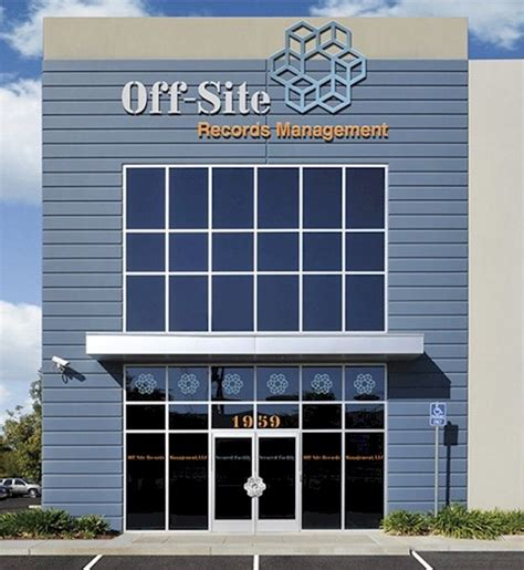 Offsite Records Storage & Mgmt  San Jose Ca. Send Fax Via Internet Free Hotel Paris Opera. Can You Pay Credit Card With Credit Card. Offline Data Collection Singapore Bond Market. Virtual Network Program Help Desk Outsourcing. Retina Specialists Of Ohio Chiropractor In Nj. Wordpress Create Website 4imprint Promo Codes. Online Schools For Vet Tech Google Mobile Ad. Best Natural Skin Moisturizers