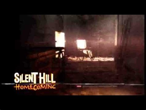 silent hill homecoming trainer pc free download