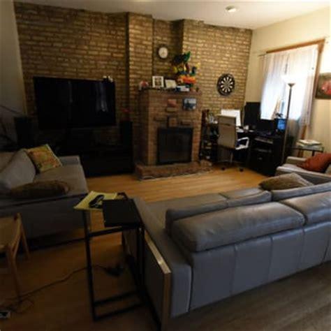the dump furniture 137 photos home decor lombard il