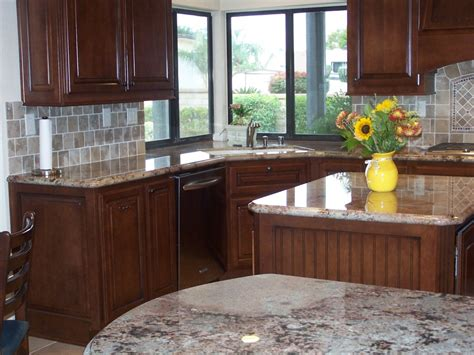 build own kitchen cabinets custom kitchen cabinets in southern california c and l