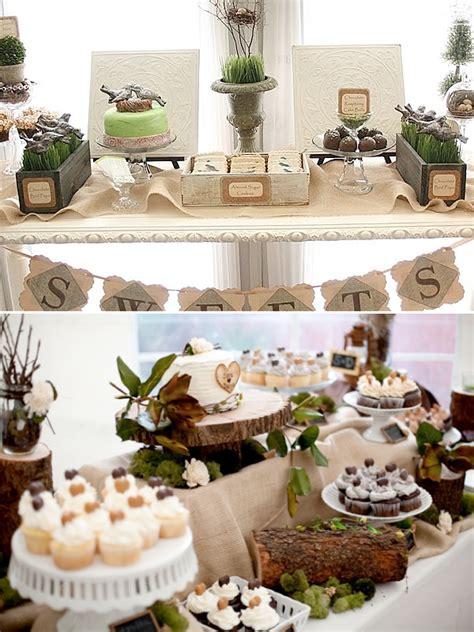 unique rustic wedding ideas weddings  lilly
