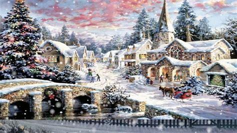 Ziemassvētku kartiņas - YouTube