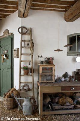 Best Recycled Ladders Images Pinterest Step