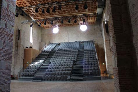 auditorium des cuisines auditorium des cuisines 28 images cuisine auditorium