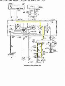 Diagram Of Engine Mitsubishi Galant 01  Diagram  Free Engine Image For User Manual Download