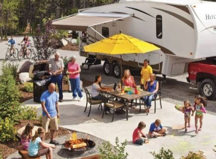 Boat Rentals Near Quad Cities by Cgrounds In Illinois Rv Tent Cing C Native