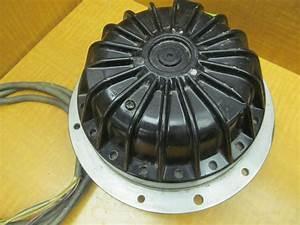 Dunstabzugshaube Externer Motor : new ziehl abegg external rotor motor mk137 2dk 07 n 91 08 ~ Michelbontemps.com Haus und Dekorationen
