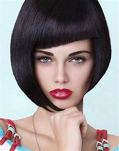 20 Nice Short Bob Hairstyles Short Hairstyles 2017