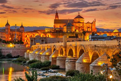 andalusia places spain most visit islands es cities