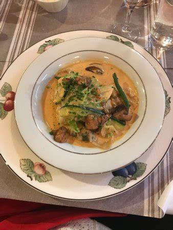 cuisine de philippe photo2 jpg picture of la cuisine de philippe