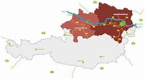 Maps Route Berechnen Ohne Autobahn : anreise und lage der donauregion in sterreich donau sterreich ~ Themetempest.com Abrechnung