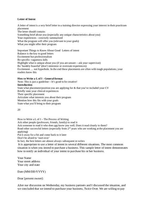 addressing  generic letter  interest perfect resume format