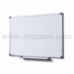 Tableau Blanc Magnétique : tableau blanc magn tique maill ~ Teatrodelosmanantiales.com Idées de Décoration
