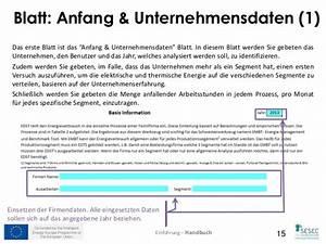 Arbeitsstunden Berechnen Pro Monat : sesec edst ~ Themetempest.com Abrechnung