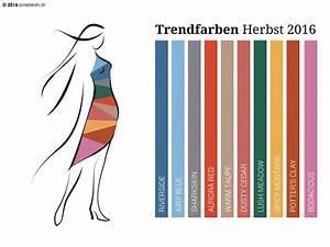 Trendfarbe Herbst 2016 : trendfarben herbst 2016 bern en vogue ~ Watch28wear.com Haus und Dekorationen