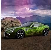 18 Best Cool Car Wrap Ideas Images On Pinterest