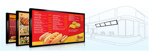 What Your Qsr Needs To Know About Adaptive Digital Menu. Free Job Estimate Template. Stock Certificate Template Word. Papel Picado Template Wedding. Unique Data Entry Resume Sample. African American High School Graduation Rates. Product Manager Resume Template. Class Registration Form Template. Nursing Concept Mapping Template