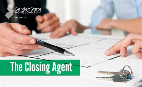 closing archives garden state home loans
