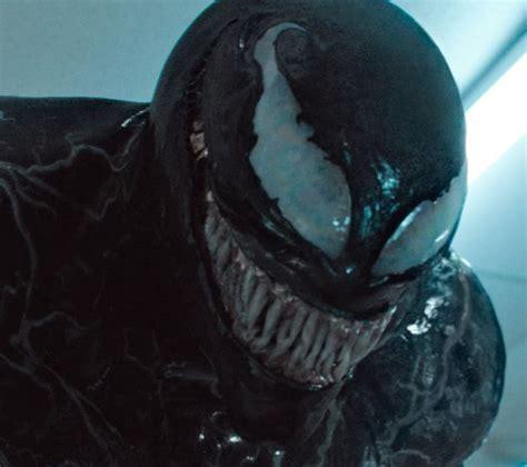 venom trailer offers  good bad  sonys