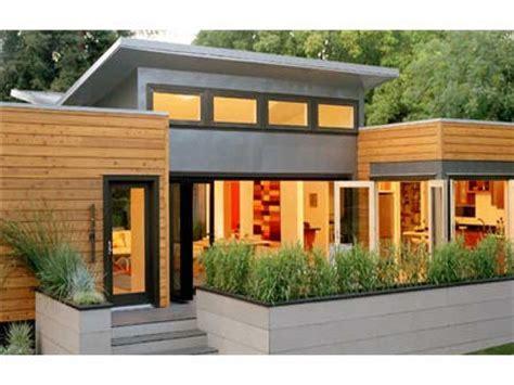 The best small modern style house floor plans. Modular Ideas Luxury Modern Homes Ultra-modern Prefab Home Floor Plans Small Contemporary ...