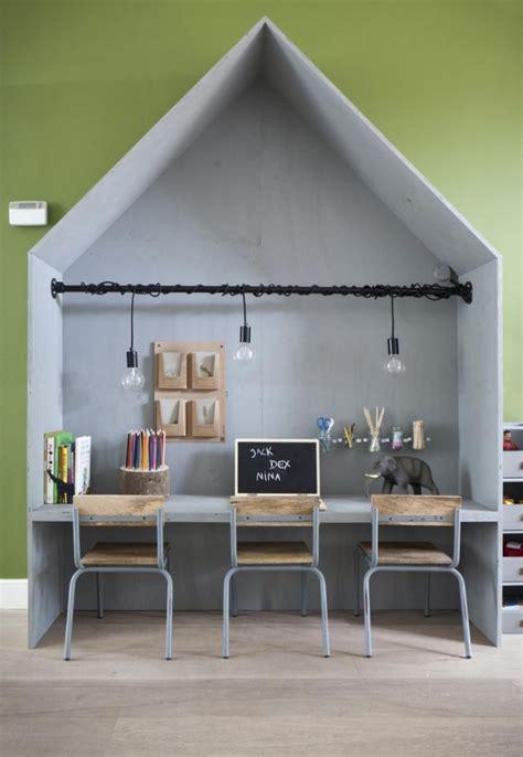 diy bureau 10 diy ideas for kid 39 s room mommo design