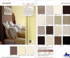 Choix Couleur Chambre Feng Shui by 1000 Images About Home Decor On Pinterest Zen Cuisine