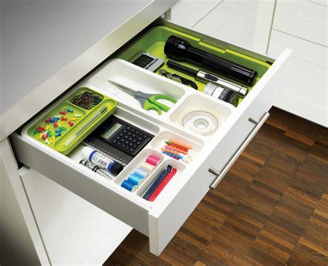 kitchen drawer storage ideas traditional kitchen drawer organizer kitchen mommyessence com