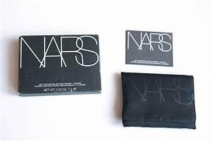 Nars Light Reflecting Setting Powder Nars Translucent Crystal Light Reflecting Pressed Powder