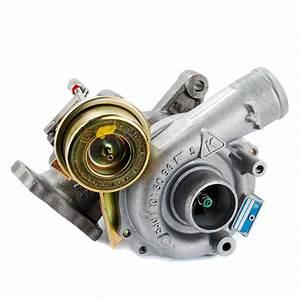 Turbo 307 2 0 Hdi 110 : peugeot 307 sw 2 0 hdi 110 oe quality turbo charger ebay ~ Gottalentnigeria.com Avis de Voitures