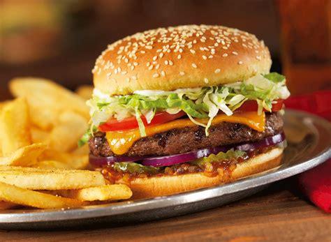red robin gourmet burgers  stock plummeted today