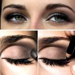maquillage mariage sephora eye makeup