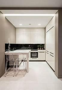 Küchen Für Kleine Räume : 1001 wohnideen k che f r kleine r ume wie gestaltet man kleine k chen kleine k che ~ Sanjose-hotels-ca.com Haus und Dekorationen