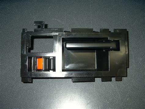 Pickup Door Lock Inside Remote Control Nos