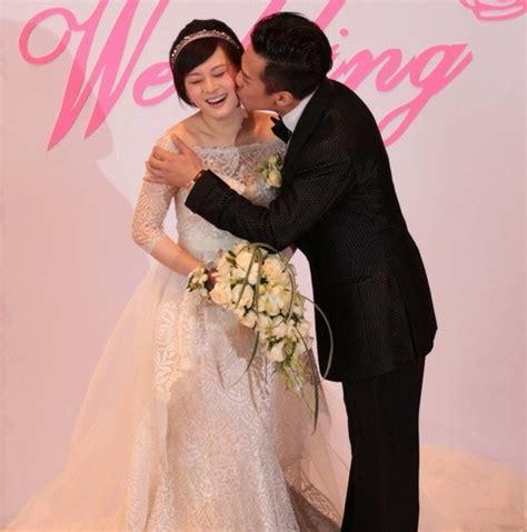 邓超孙俪结婚照(4)_大明星网,男女明星图片,明星八卦新闻,明星个人资料大全