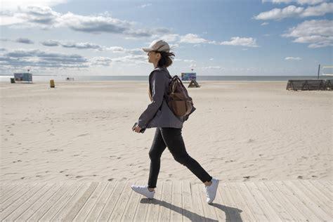 Ārvalstu tūristi Igaunijā 2020. gadā iztērēja par miljardu ...