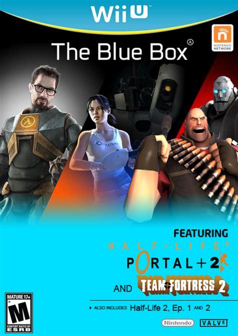 Half Life 3 Confirmed Meme - image 562500 half life 3 confirmed know your meme