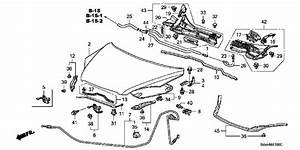 Honda Cr V Wiper Diagram