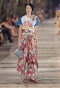 Chanel heads to Cuba with their Cruise 2016/17 collection ...
