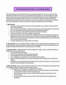 educational and career goals and objectives essay educational and career goals and objectives essay creative writing course mdc