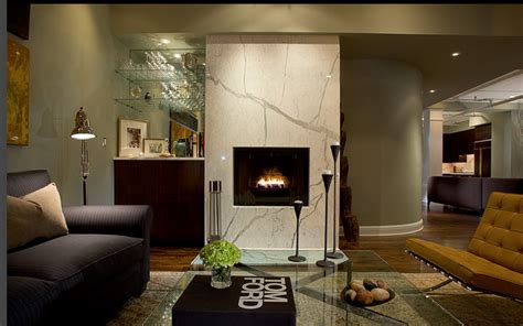 Finish Basement Ideas by Greensboro Interior Design Window Treatments Greensboro