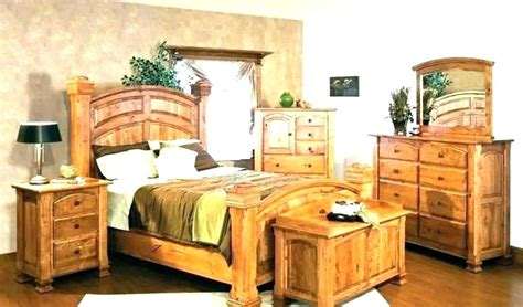 Used Bedroom Sets Cheap Beautiful Used Bedroom Sets For