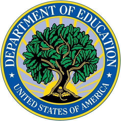 u bureau united states department of education