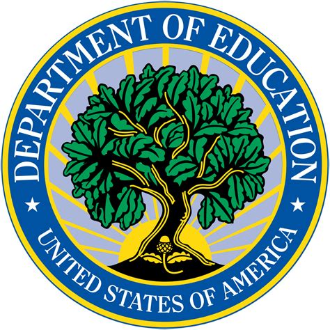 united states department  education wikipedia