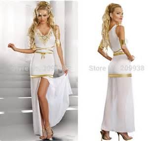 party dresses fantasia feminina afrodite deusa grega r 189 99 em