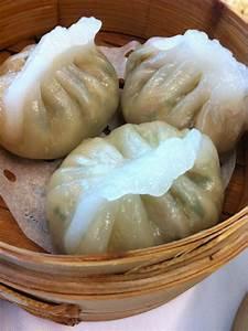 Chiu Chow dumpling - Yum Cha Guide